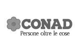 conad-logo-1