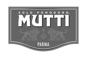 mutti-logo-1