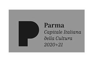 parma-capitale-cultura-logo-1