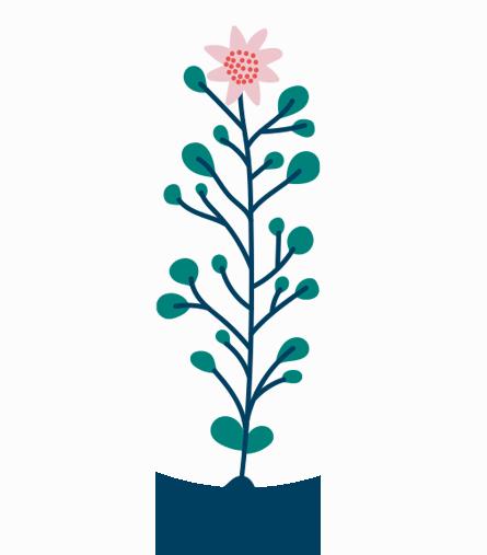 plant_icon_0