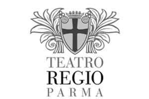 teatro-regio-logo-1