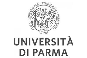 universita-parma-logo